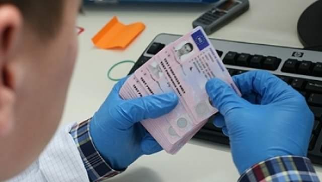 MAI: LISTA documentelor a căror valabilitate se prelungește până la încetarea stării de urgenţă în România