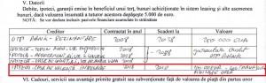 muresan casa de vacanta de 100.000 euro