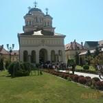 catedrala credinciosi_1