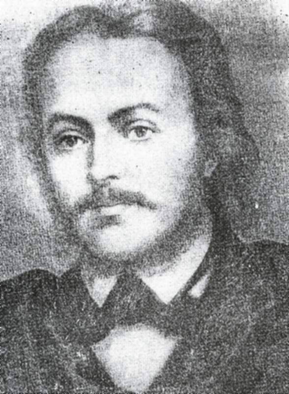 Gheorghe_LAZAR
