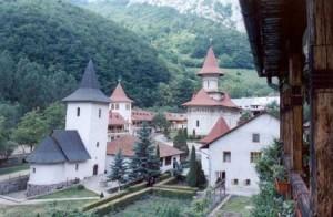 manastirea ramet1