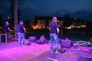 alba iulia music film festival 2015