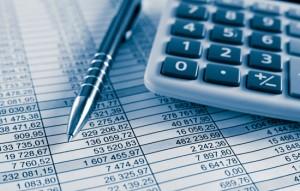 contabil datorie