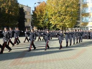 colegiul militar 14