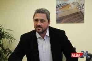 Razvan Cosma - director Holtindustrie Schwischofer