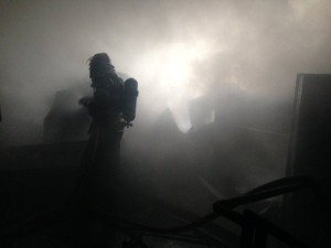 incendiu ISU pompieri alba_5