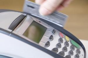 tranzactii bancare cont card POS
