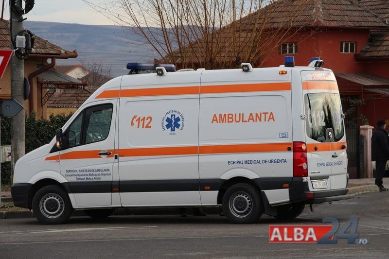 Guvernul a aprobat suplimentarea cu câte 1000 de posturi la DSP-uri și serviciile de ambulanță