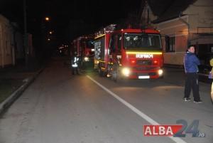 pompieri isu incendiu noaptea_1