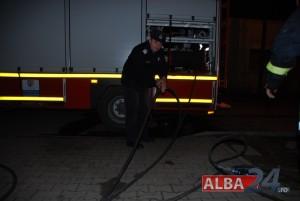 pompieri isu incendiu noaptea_6