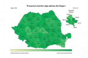 harta inscrieri pregatitoare etapa I_RO 2016