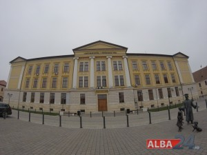 universitate uab 2