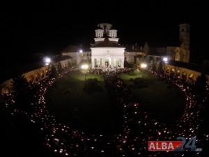 slujba inviere catedrala 2