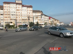 intersectie trafic semafor_2