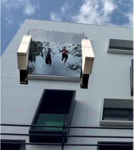 proiect-piscina-apartament-689x1024
