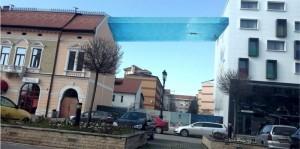 proiect-piscina-exterioara-1024x575