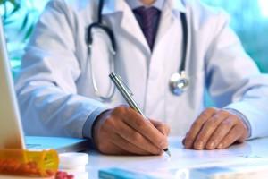 reteta retete medici medic