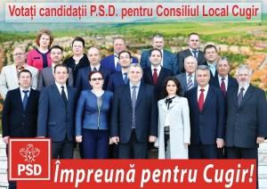 consilieri-psd-cugir-locale-2016