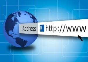 internet site adresa