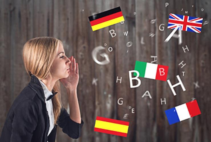 limbi moderne