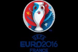 Uefa-euro-2016-logo-2