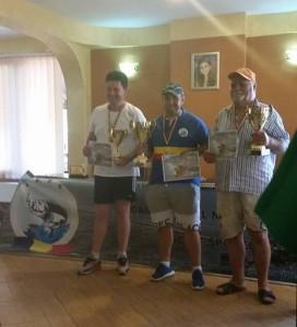 castigatori campionat pescuit fprs 2016_1