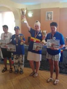castigatori campionat pescuit fprs 2016_2