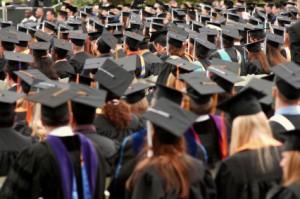 doctorat absolventi