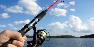 pescuit sportiv 1