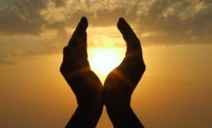 soare maini