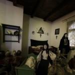 expozitia etnografica berghin