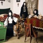 expozitia etnografica bucerdea vinoasa
