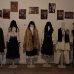 expozitia etnografica deal