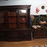 expozitia etnografica jidvei