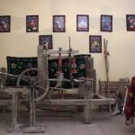 expozitia etnografica mihalt