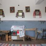 expozitia etnografica mogos