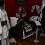 expozitia etnografica pianu de jos