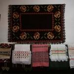 expozitia etnografica sancel