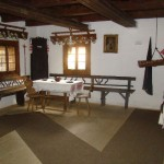 muzeul memorial avram iancu