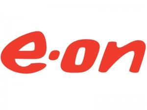 sigla eon