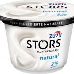 Zuzu_Stors_natural