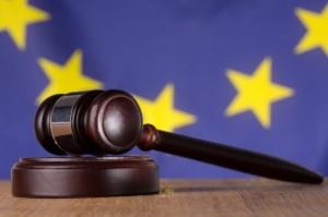 cedo drepturi europeana justitie curte