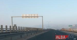 autostrada sibiu - sebes 15