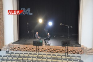 test sinceritate alba24 palatul culturii blaj 2017 1