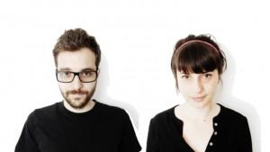 Bogdan si Ioana