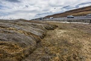 alunecare-autostrada-1-martie-26-Copy