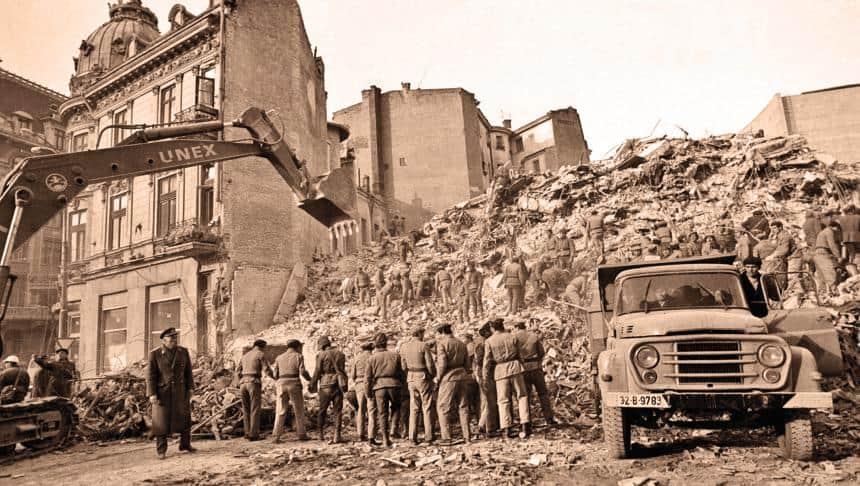 cutremur 1977 _1