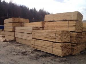 lemn cherestea 2