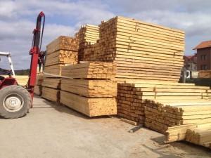 lemn cherestea 3