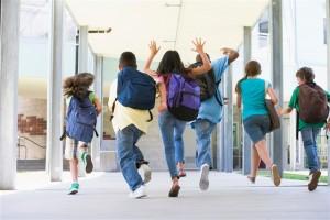 vacanta copii elevi